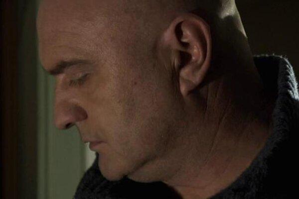 кадры и фото из фильма Самозванцы