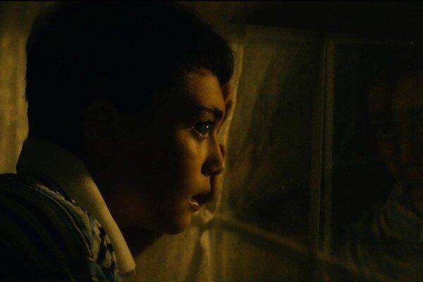 кадры и фото из фильма Жаркие летние ночи
