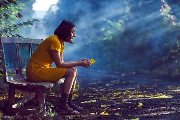 кадры и фото из фильма Свидания вслепую