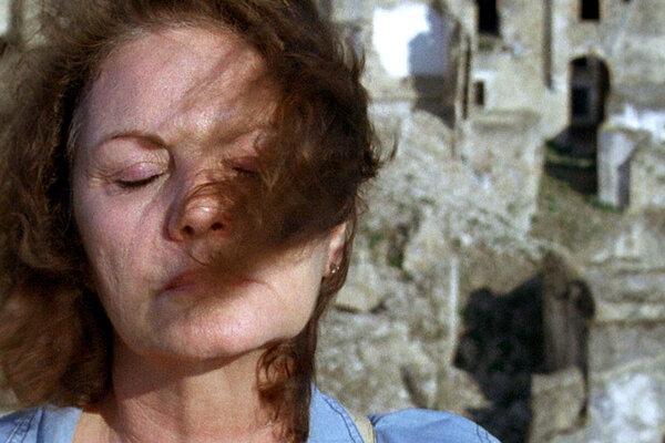 кадры и фото из фильма Монтедоро