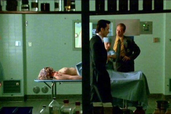 кадры и фото из фильма Кидалы