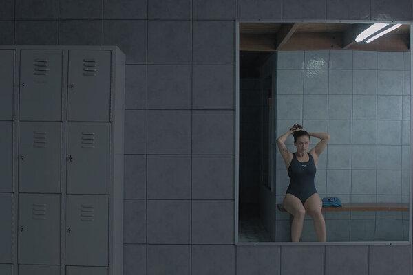 кадры и фото из фильма Голос вещей
