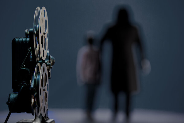 кадры и фото из фильма Синистер 2