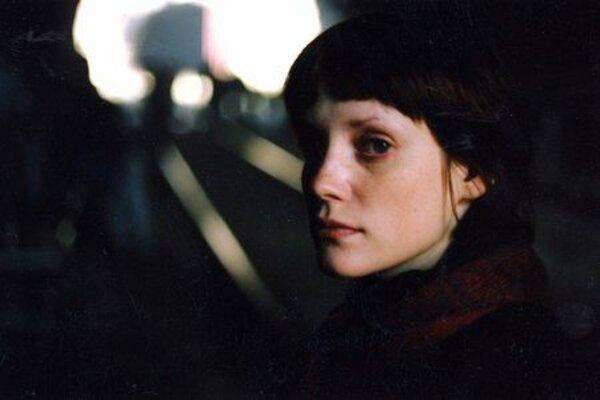 кадры и фото из фильма Маяк