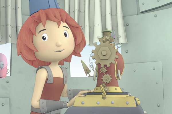 кадры и фото из фильма Храброе сердце