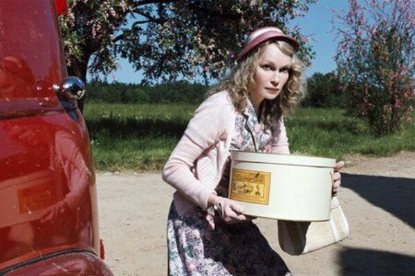 кадры и фото из фильма Артур и Минипуты