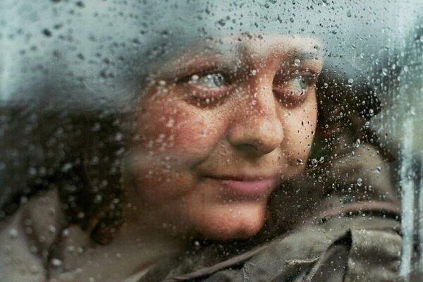 кадры и фото из фильма Приходи как есть