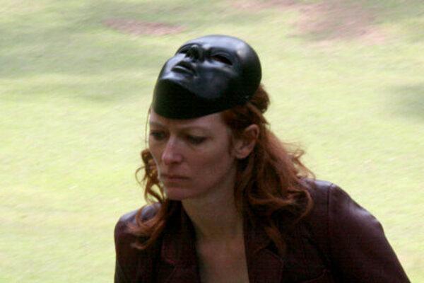 кадры и фото из фильма Джулия