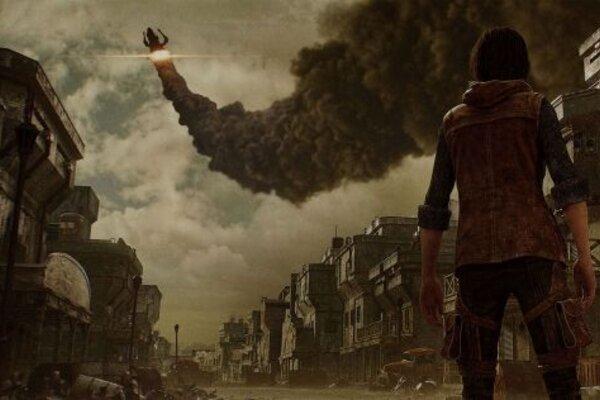 кадры и фото из фильма Космический пират Харлок