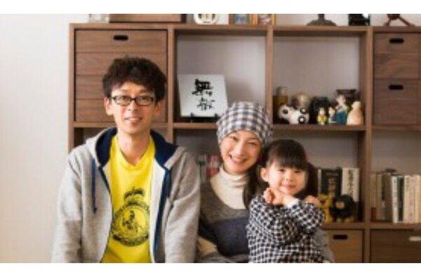 кадры и фото из фильма Суп мисо для Ханы