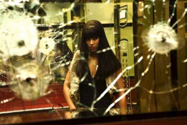 кадры и фото из фильма Козырные тузы
