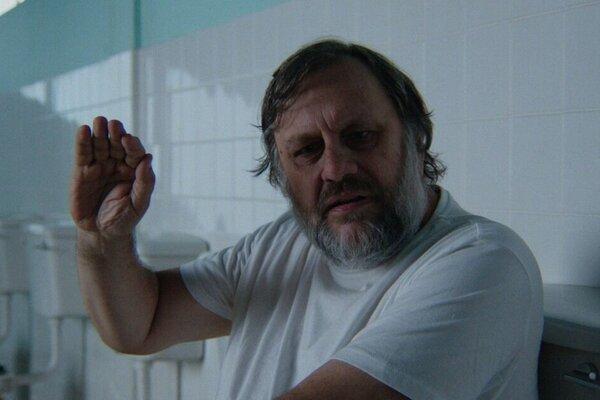 кадры и фото из фильма Киногид извращенца: Идеология