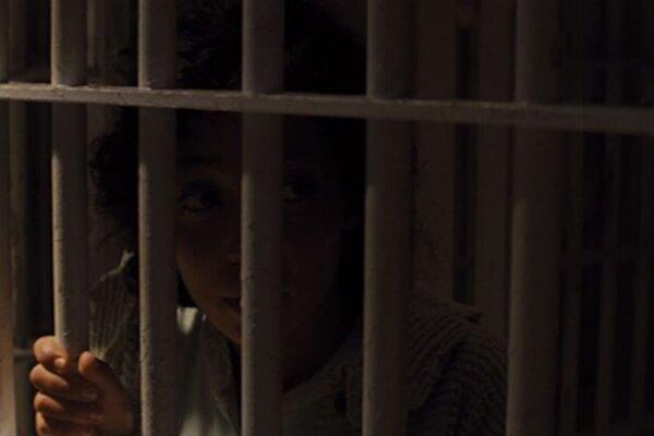 кадры и фото из фильма Лавинг