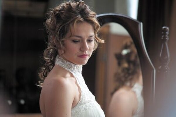 кадры и фото из фильма После любви
