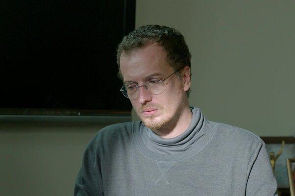 кадры и фото из фильма Слепота к выбору