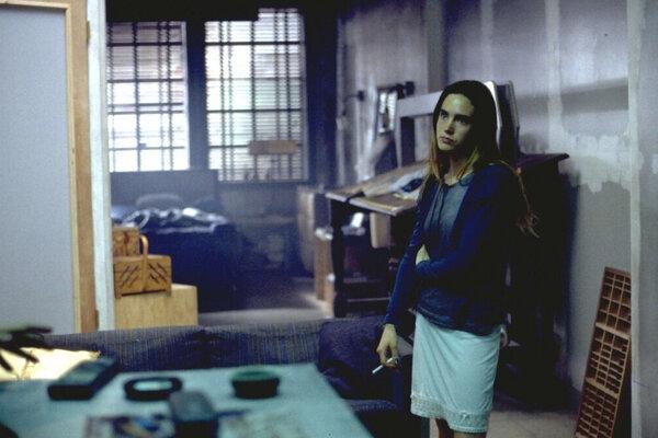 кадры и фото из фильма Реквием по мечте