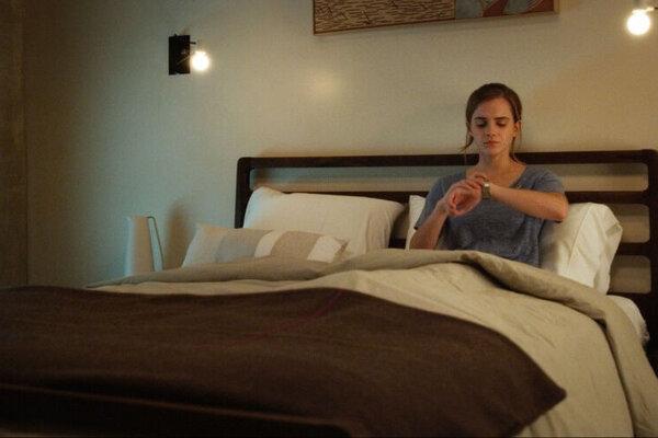 кадры и фото из фильма Сфера