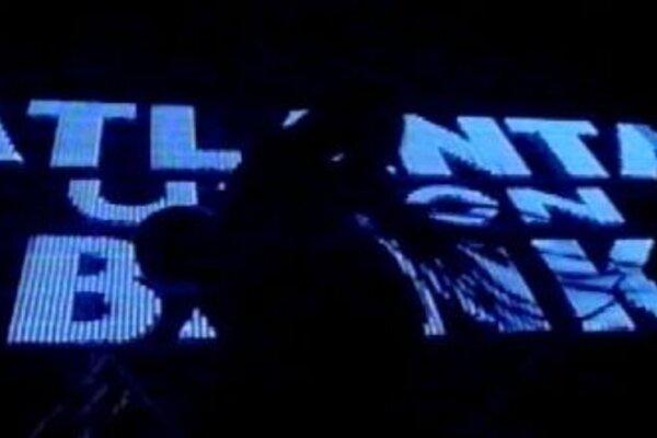 кадры и фото из фильма Настоящая МакКой