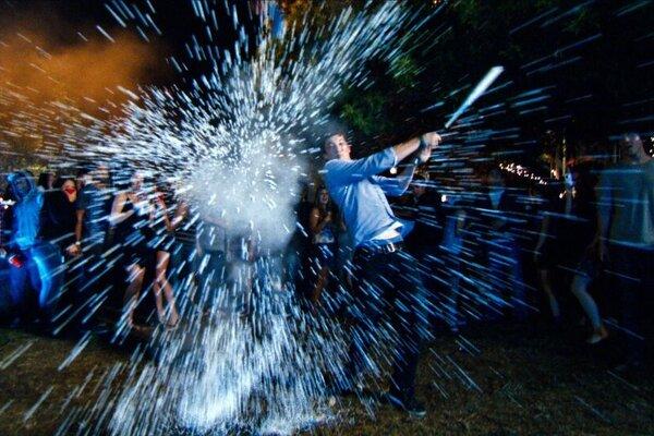 кадры и фото из фильма Проект Х: Дорвались