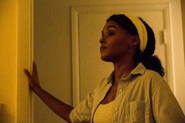 кадры и фото из фильма Лунный свет