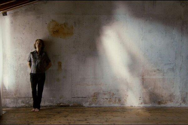 кадры и фото из фильма Взгляд