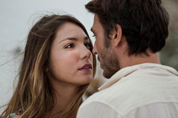 кадры и фото из фильма Прости за любовь