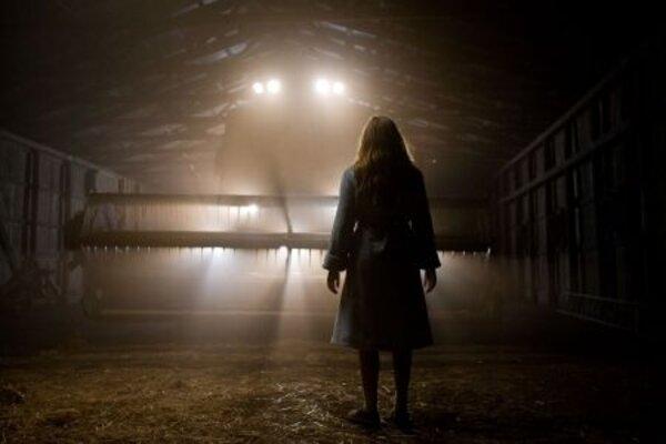 кадры и фото из фильма Безумцы