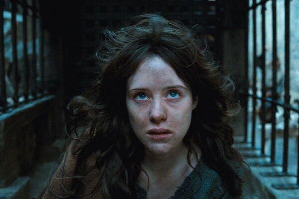 кадры и фото из фильма Время ведьм