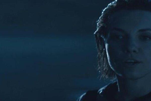 кадры и фото из фильма 2 серия