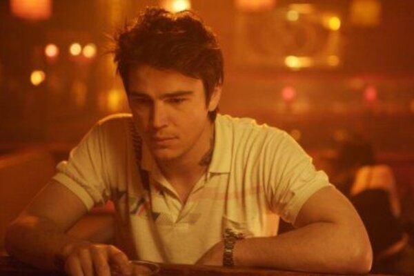 кадры и фото из фильма Август