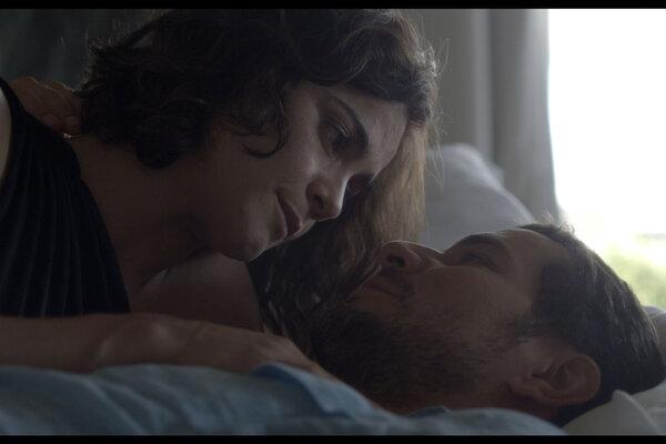 кадры и фото из фильма Широты