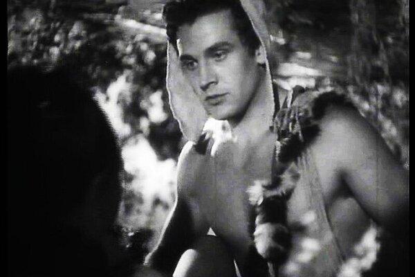 кадры и фото из фильма Железная корона