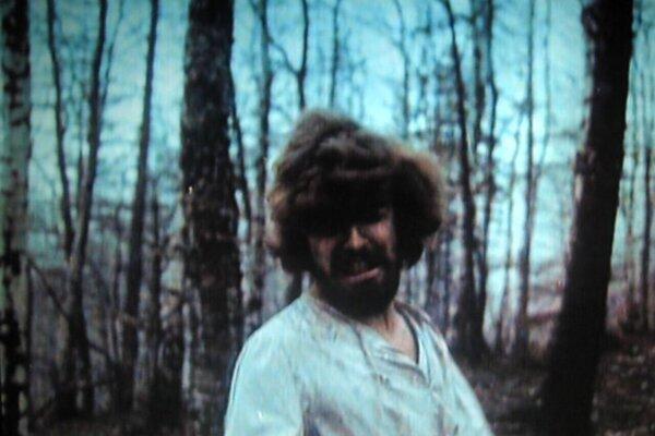 кадры и фото из фильма Дьявол