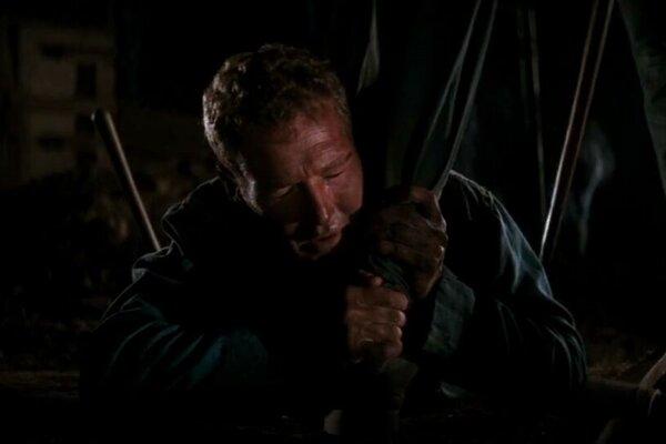 кадры и фото из фильма Хладнокровный Люк