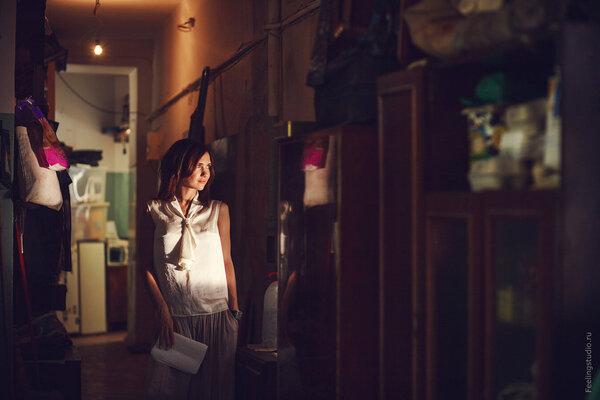 кадры и фото из фильма С новым годом, мамы!