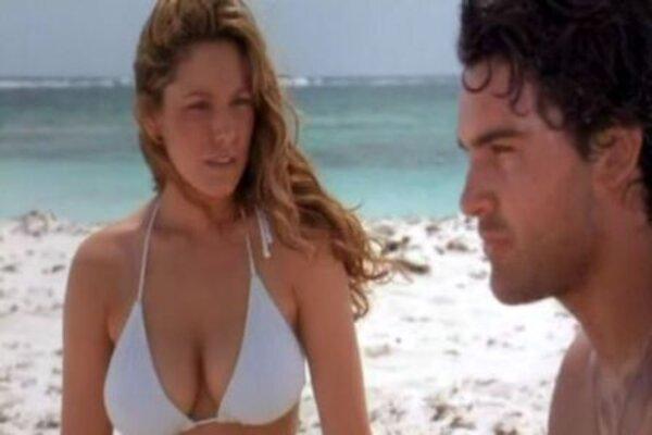 кадры и фото из фильма Секс ради выживания