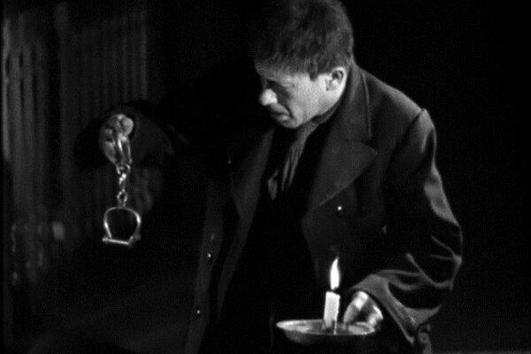 кадры и фото из фильма Номер семнадцать