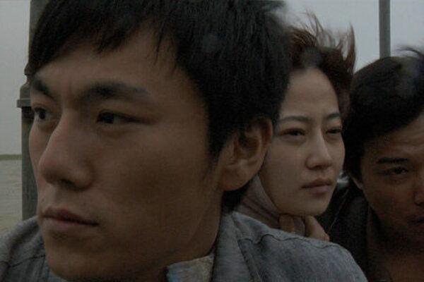 кадры и фото из фильма Весенняя лихорадка