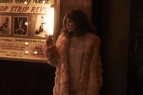 кадры и фото из фильма Властелин любви