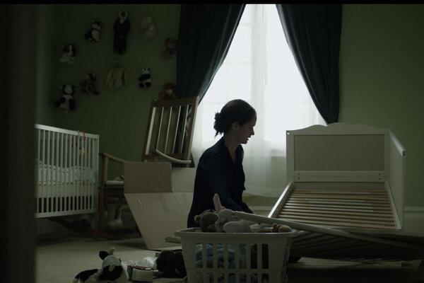 кадры и фото из фильма Близнецы