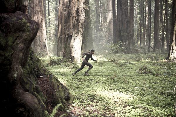 кадры и фото из фильма После нашей эры IMAX