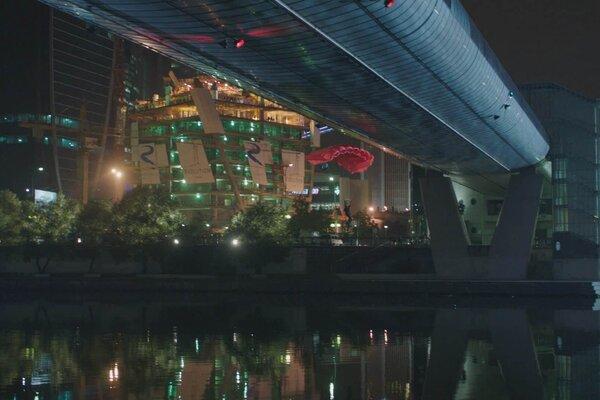 кадры и фото из фильма Спираль