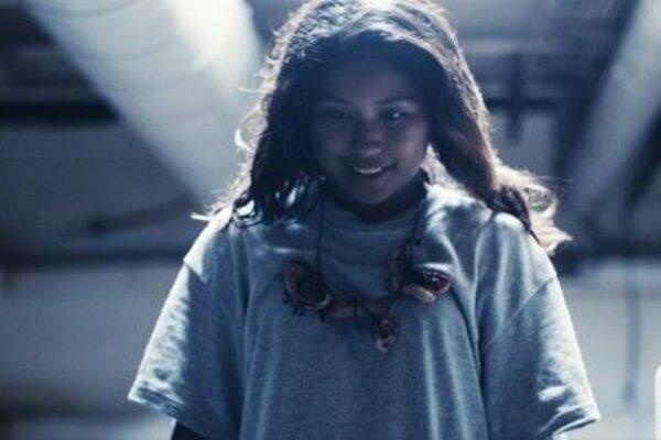 кадры и фото из фильма Недетские игры