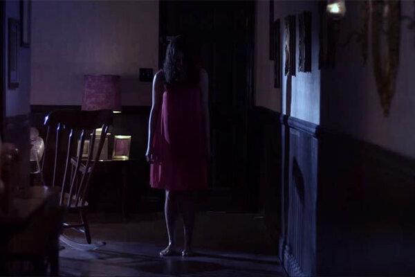 кадры и фото из фильма 2 спальни, 1 ванная
