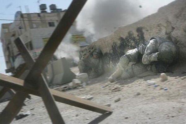 кадры и фото из фильма Повелитель бури