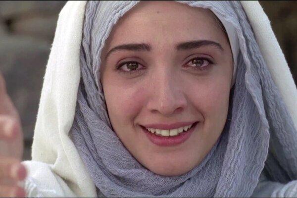 кадры и фото из фильма Мухаммад — посланник Всевышнего