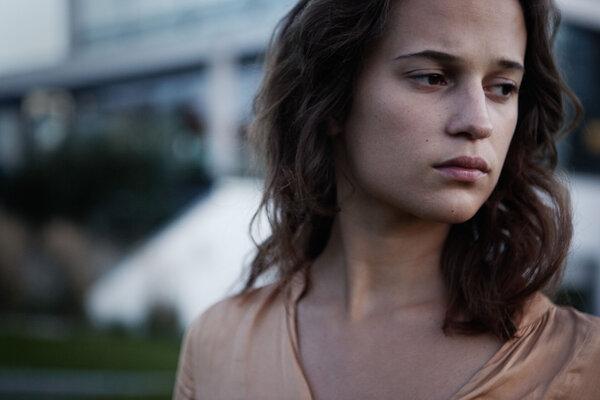 кадры и фото из фильма Отель