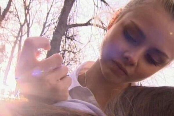кадры и фото из фильма Серия 22