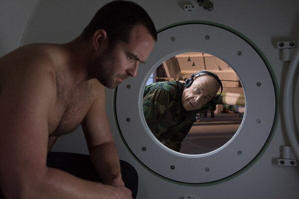 кадры и фото из фильма Безбашенные