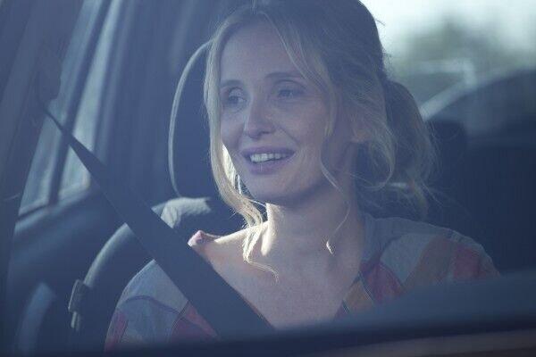кадры и фото из фильма Перед полуночью